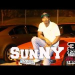 SunNY- They Say Last Week Kendrick Lamar Blacked Out (Freestyle) (Video)