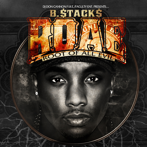 bstacks-roae-root-evil-mixtape-hosted-don-cannon.jpeg