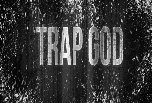 Gucci Mane – Diary Of A Trap God (Mixtape)