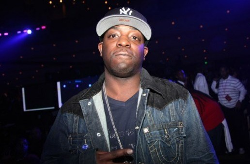 Uncle Murda – Wu Wuu Wuuu Ft. Rocko (Prod. By Jahlil Beats)
