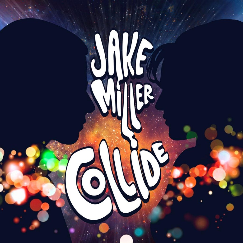 jake-miller-collidehhs1987.jpeg