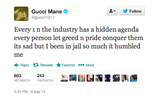 gucci-mane-deletes-twitter-account3.jpeg