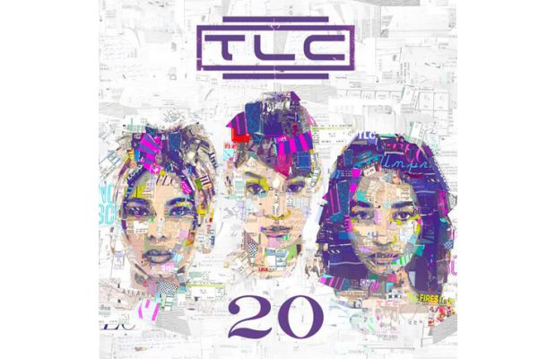 tlc-20-album-artwork-tracklist.jpeg