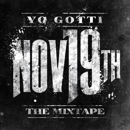 Yo_Gotti_Nov_19th_The_Mixtape-front-large