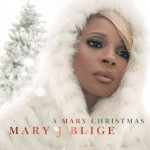 Mary J. Blige – This Christmas