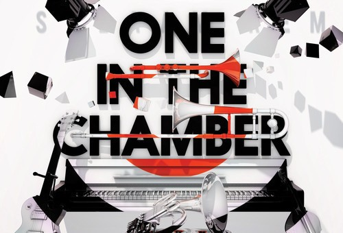 Salaam Remi – One In The Chamber Ft. Akon