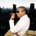 Ja Rule – Fresh Out Da Pen