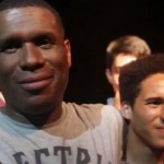 "Jay Electronica Say's ""Control"" Was Suppose To Appear On His Forthcoming Album (Video)"