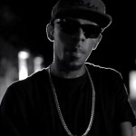 Broadway – 2 The Money (Prod. By araabMUZIK) (Video)