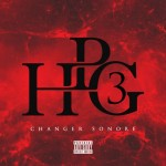 DJ Spinz Presents: HPG 3 (Mixtape)