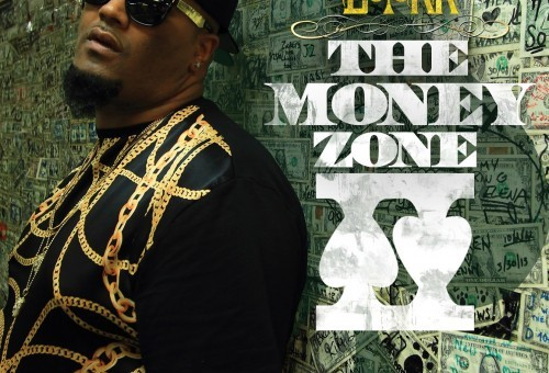 Dark – The Money Zone 2 (Mixtape)