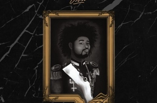 Danny Brown – Side A