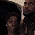 David Banner – Walking With Gods (Short Film) (Video)