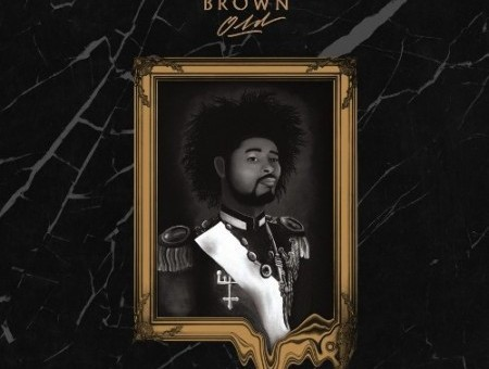 Danny Brown – Dope Fiend Rental  Ft. ScHoolboy Q
