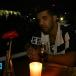 Drake Says He Will Never Do A Straight Rap Album & Has Aspirations To Be Marvin Gaye (Video)
