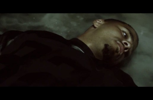 J Cole – What Dreams May Come (Trailer) (Video)