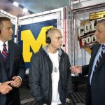 Eminem – Berzerk (Trailer) (Video)