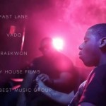 Vado – Fast Lane Ft. Raekwon (Official Video)