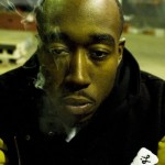 Freddie Gibbs – Whole Thing (Prod. By Young Chop)