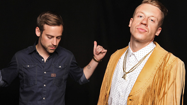 macklemore-ryan-lewis-single-thrift-shop-7x-platinum.jpeg