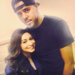 Power 106′s Rikki Martinez Interviews J.Cole Backstage At Rock The Bells 2013 (Audio)