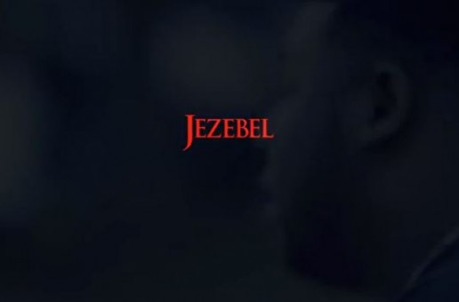 LaRon Bishop – Jezebel Ft. M3 & Eyerone (Video)