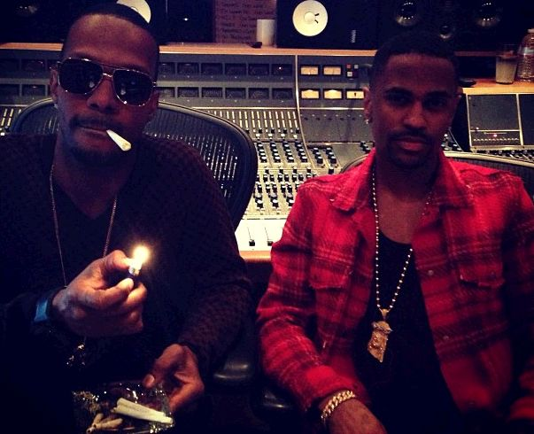 juicy-j-big-sean