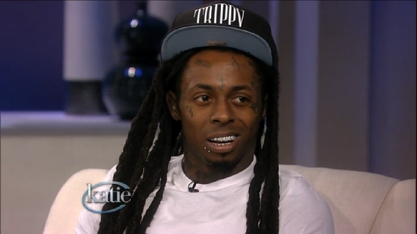 lil-wayne-talks-retirement-leaving-syrup-katie-couric-video.jpeg
