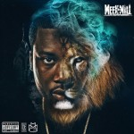 Meek Mill – Im Leanin Ft. Diddy, Birdman & Travis Scott (Prod by Cardo)