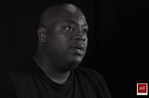 Mister Cee Speaks Out On His Sexuality During An Aids PSA Captured By Hot 97 (Video)