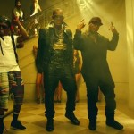 Rich Gang – We Been On Ft. R. Kelly, Birdman & Lil Wayne (Official Video)
