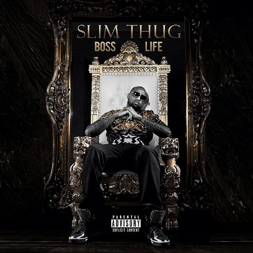 slim-thug-boss-life-album-cover-trailer.jpeg