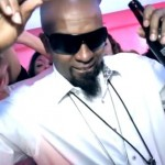 Tech N9ne – Dwamn (Video)
