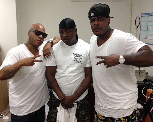 the-lox-pound-cake-freestyle-HHS1987-2013