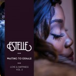 Estelle – I Don't Wanna Stay Ft. Jim Jones