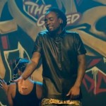 Wale – Clappers Ft. Nicki Minaj & Juicy J (Video)