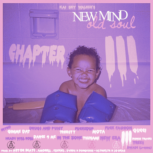 00 - KAi_Sky_Walker_New_Mind_Old_Soul_Chapter_III-front-large