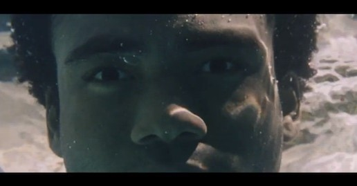 Childish Gambino Reveals Because The Internet LP (Video)