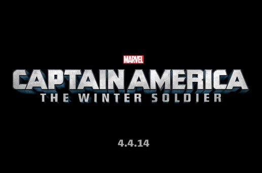 Watch The Trailer For 'Captain America 2: The Winter Soldier'
