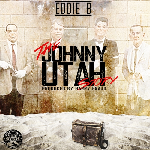 Eddie_B_The_Johnny_Utah_Story-front-large