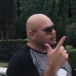 Fat Joe – Madison Squares (Video)