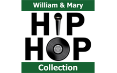 America's second oldest college creates a Hip Hop Collection in Virginia! Q&A with @HipHopWM