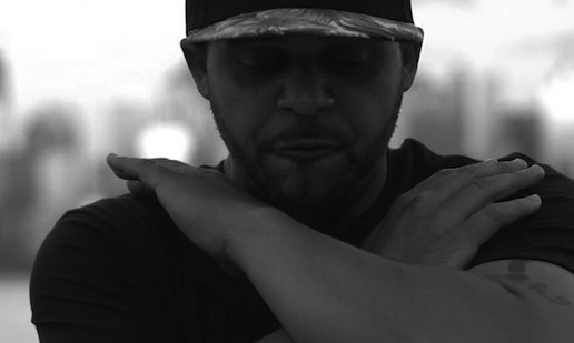 Joell Ortiz – Cheers From The Crowd (Video)