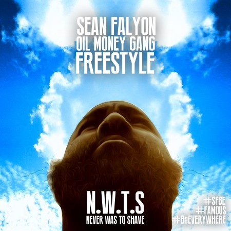 sean-faylon-oil-money-gang-freestyle.jpeg