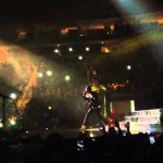Drake Brings Out Wiz Khalifa In Pittsburgh (Video)