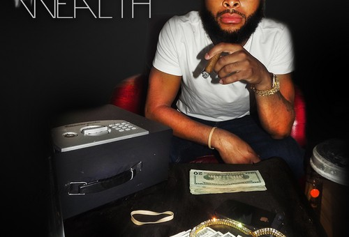 Royce Franklin – Common Wealth (Mixtape)