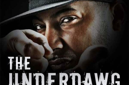 Triple Seis (@TRIPSEISBX) drops The Underdawg album