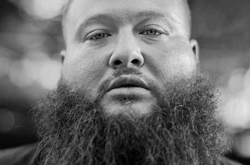 Action Bronson Unveils Blue Chips 2 Release Date On Twitter