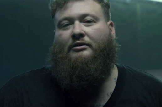 Action Bronson – BET Hip-Hop Awards Cypher (Bonus Clip) (Video)