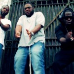 AR-AB & Black Deniro – Banga Tucked (THROWBACK Video) (Dir. by Rick Dange)